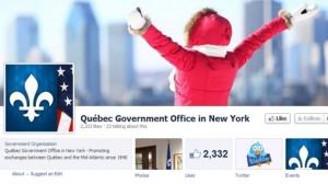 quebec-facebook-english