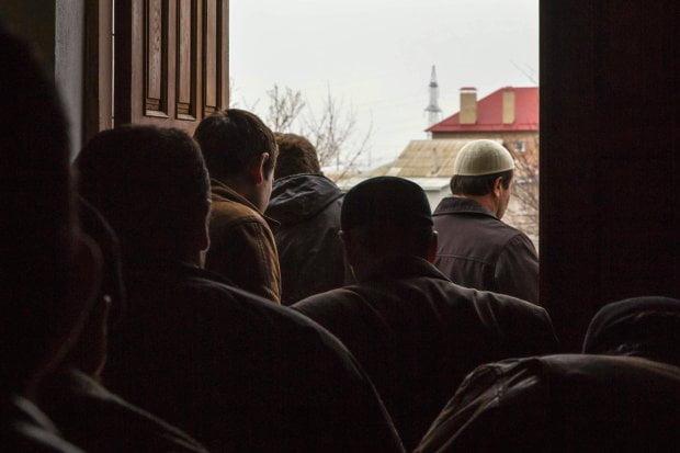 z15661128Q,Tatarzy-stali-sie-obiektem-szykan-na-Krymie