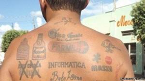 _74277950_tatto2