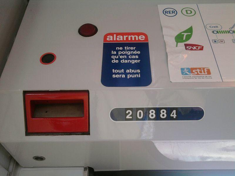800px-Signal_d'alarme