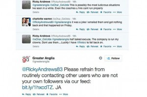 Greater-Anglia-tweets