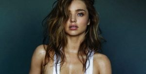 Miranda-Kerr-For-GQ-UK-May-2014-By-Mario-Testino-Feature-750x380