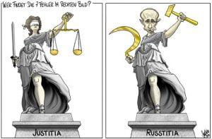 Russtiz