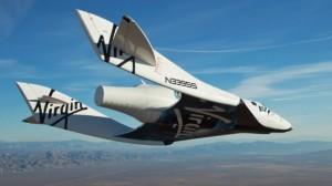hi-852-virgin-galactic-spaceshiptwo-9565481