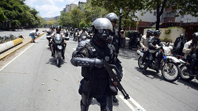 policia-venezuela--644x362