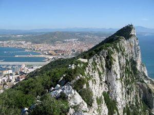 640px-Gibraltar_Rock_01