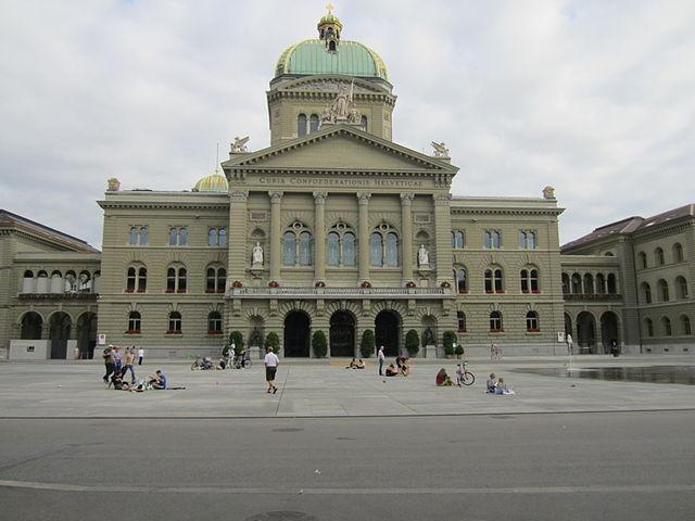640px-Swiss_Parliament_Building_Bern_2011