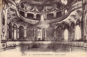 Fontainebleau_Theatre_Napoleon_III