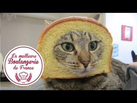 La meilleure boulangerie de France great