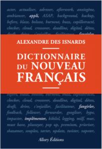 couv-des-isnards-294x430
