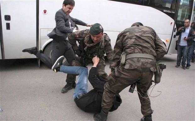erdogan-advisor-tu_2912062b
