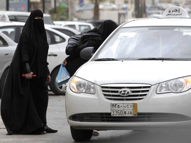 pg-40-saudi-arabia-ap