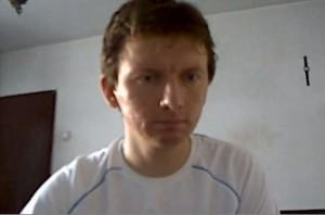 predrag-jovanovic