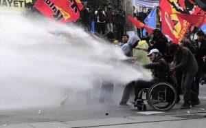 turkishprotests2