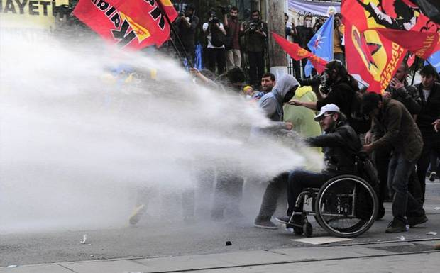 turkishprotests2