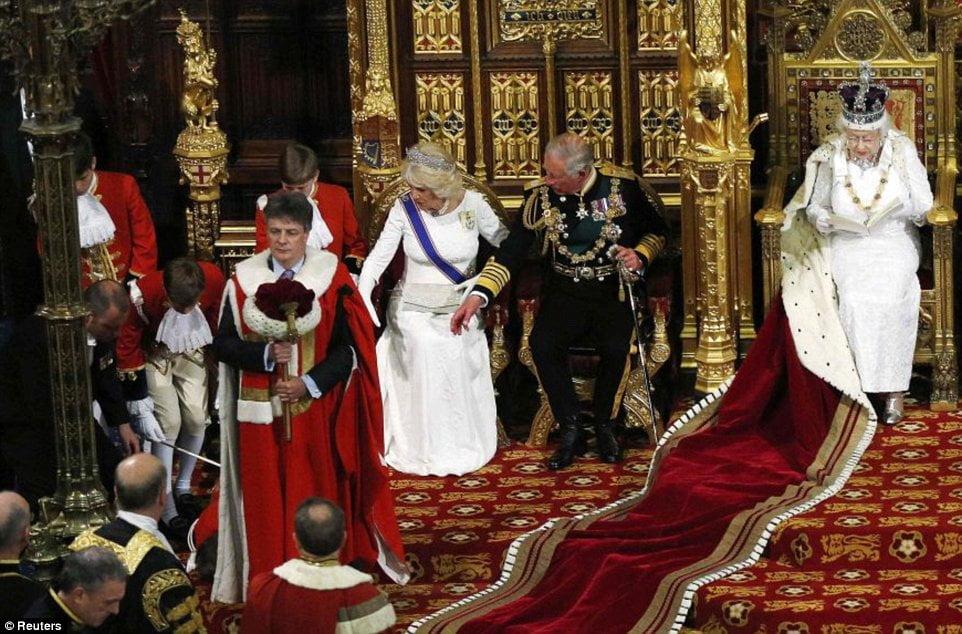1401883683380_wps_7_Britain_s_Prince_Charles_