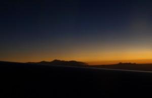 Sun-rise-@-10k-Miles-1.jpg