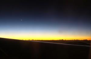 Sun-rise-@-10k-Miles.jpg
