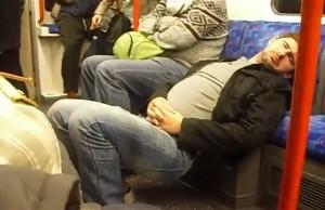 asleep_tube_2939623b