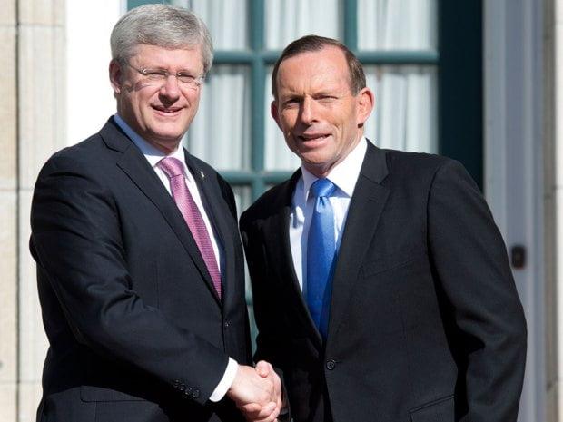 australianprime-minister