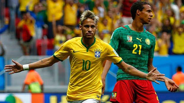 neymar-620
