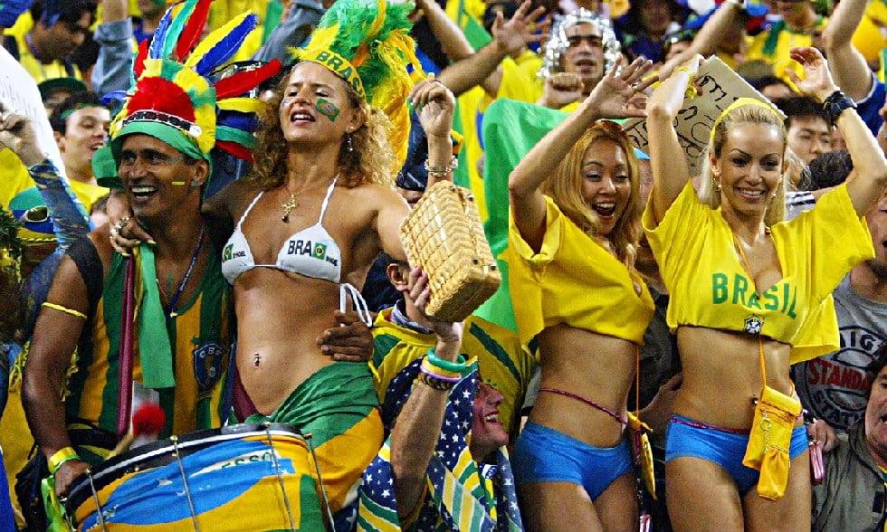 tai-anh-world-cup-brasill