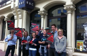 BBC-Brighton-strike