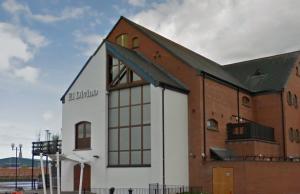 El-Divino-nightclub-in-Belfast