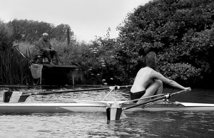 Nude-rowers-calend_2023484a