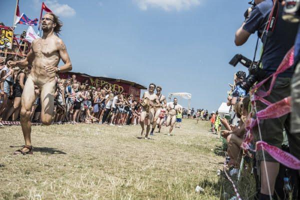 nøgenløb roskilde festival 2014 20