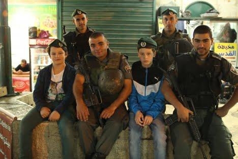 1407539265_Jerusalem_soldater_Frank_Leo_1