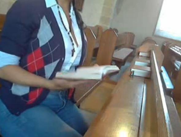 898099_w940h500q75v2756_2014-07-15_11_56_16-Woman_masturbates_in_the_Church_-_Erotic_sex_video_-_Tube8.com