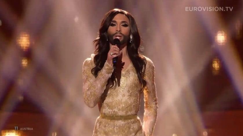 Austria-s-Bearded-Lady-Conchita-Wurst-Wins-Eurovision-2014-Video-441590-2