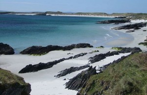 Isle-of-Colonsay