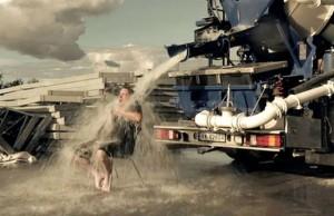 ice truck challenge