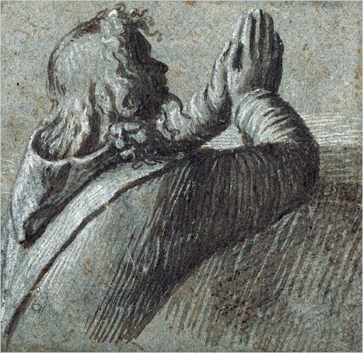 Vittore_Carpaccio_-_praying_man
