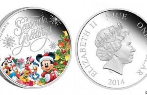 _78065537_mickey-coin