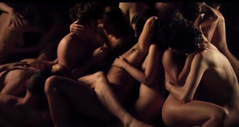 法國政府宣布薩德侯爵著名色情小說係國家寶藏
