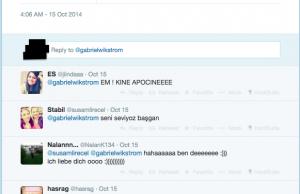 Screenshot 2014-10-18 18.34.01