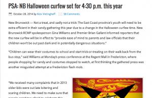 Screenshot 2014-10-31 22.08.44