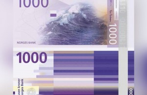 ht_norway_currency_1000_stacked_jc_141008_4x3_992