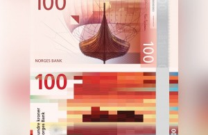 ht_norway_currency_100_stacked_jc_141008_4x3_992
