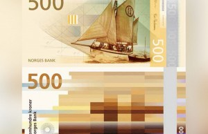 ht_norway_currency_500_stacked_jc_141008_4x3_992