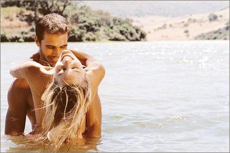 sesso_coppia_mare