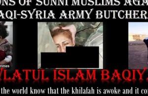 ISIS Hun FB