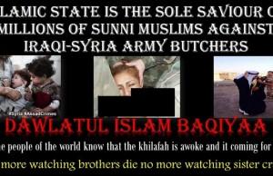 ISIS hun