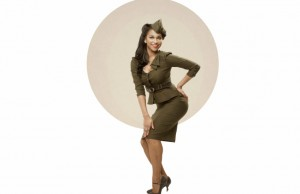 pin-up-1-double