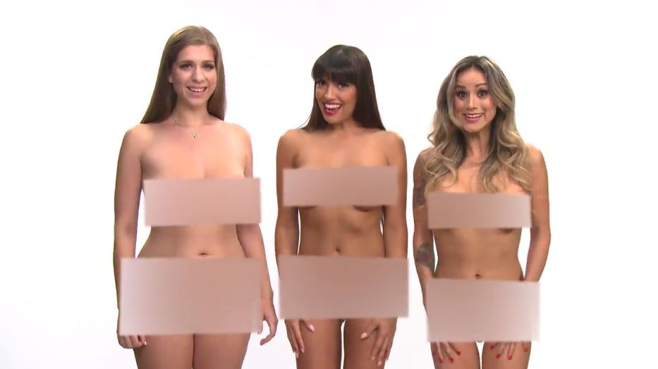 porn-stars-explain-net-neutrality1