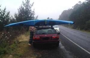 crazy_canoe_620x310