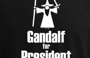 gandalf-for-president-490x490